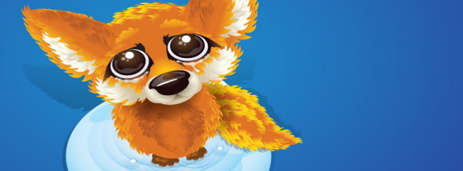 Mozilla, Firefox'a reklam aldığına alacağına pişman oldu!