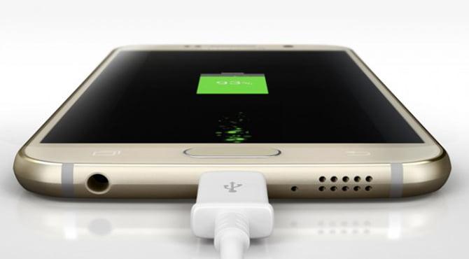 Şarj aleti ve kulaklık tüm telefonlardan kaldırılabilir!