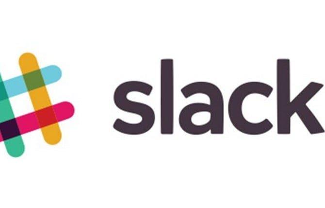 Slack apar topar satıldı
