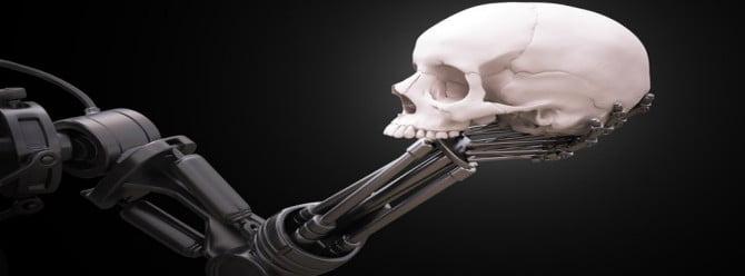 Open AI için 1 milyar dolar
