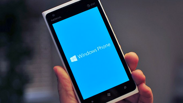 Yeni Windows 10 Mobile'lı telefonların özellikleri sızdı!