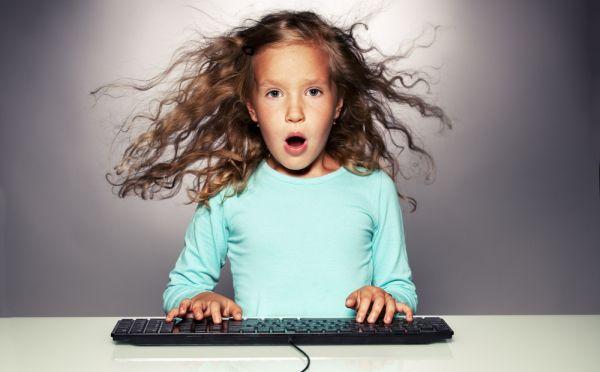 Çocuklar teknolojiyi nasıl güvenli kullanabilir