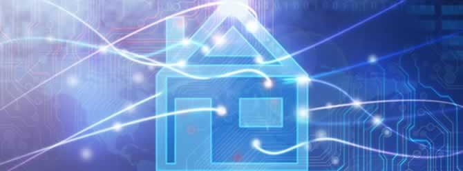 Akıllı Ev konseptinde güvenlik açığı!