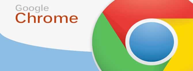 Google Chrome şifreleri nerede saklıyor?