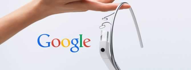 Google Glass hesapları kapatıldı!