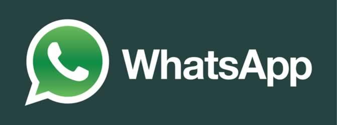 Kullanıcıların Whatsapp isyanı!