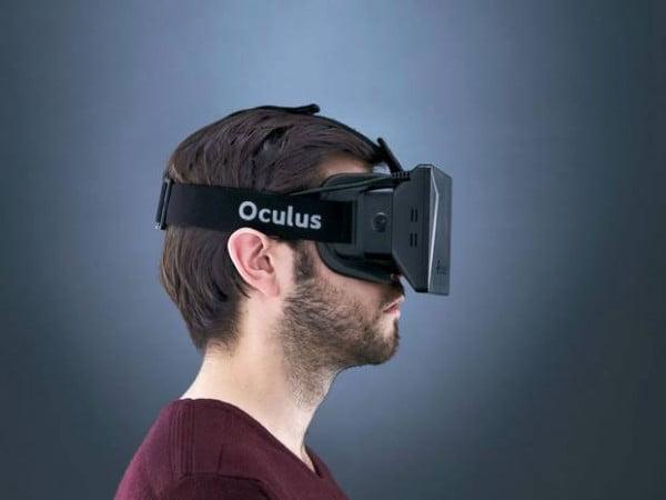 Oculus_Rift[1]