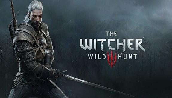 Witcher 3 Wild Hunt Yaması Bugün Yayınlanacak!