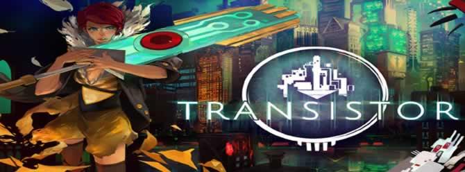 Transistor 1 milyonu aştı!