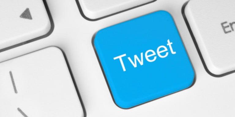 Twitter sonunda tweet düzenleme özelliğini getirebilir