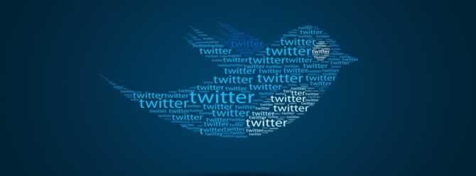 Twitter'da yöneticiler istifa ediyor!