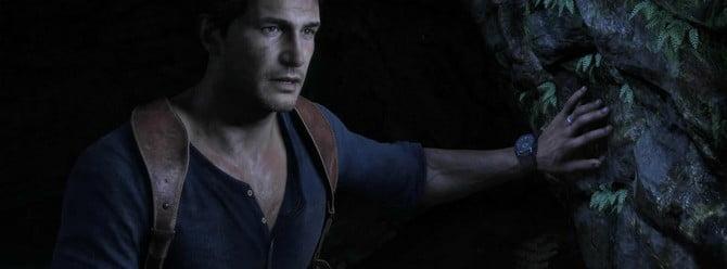 Uncharted 5'te Nathan Drake olmayabilir!