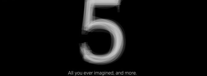 Xiaomi Mi5 ne zaman tanıtılacak?