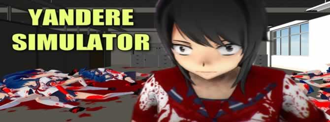 Yandere Simulator'a yayın yasağı geldi!
