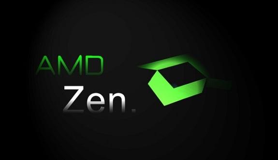 AMD, Intel'in Hegomanyasına Son Vermeye Niyetli!