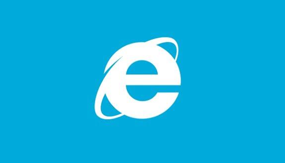 Microsoft, Internet Explorer 8,9,10'a Desteği Kesti