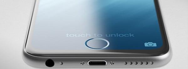 iphone-7-ekran-boyutu