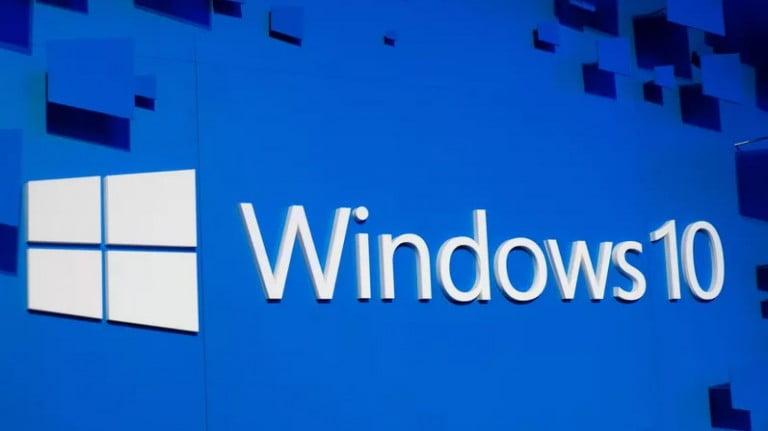 Ücretsiz Windows 10 Güncellemesi Nihayet Bitti!