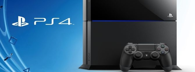 PlayStation 4 Yeni Yıla Hızlı Başladı