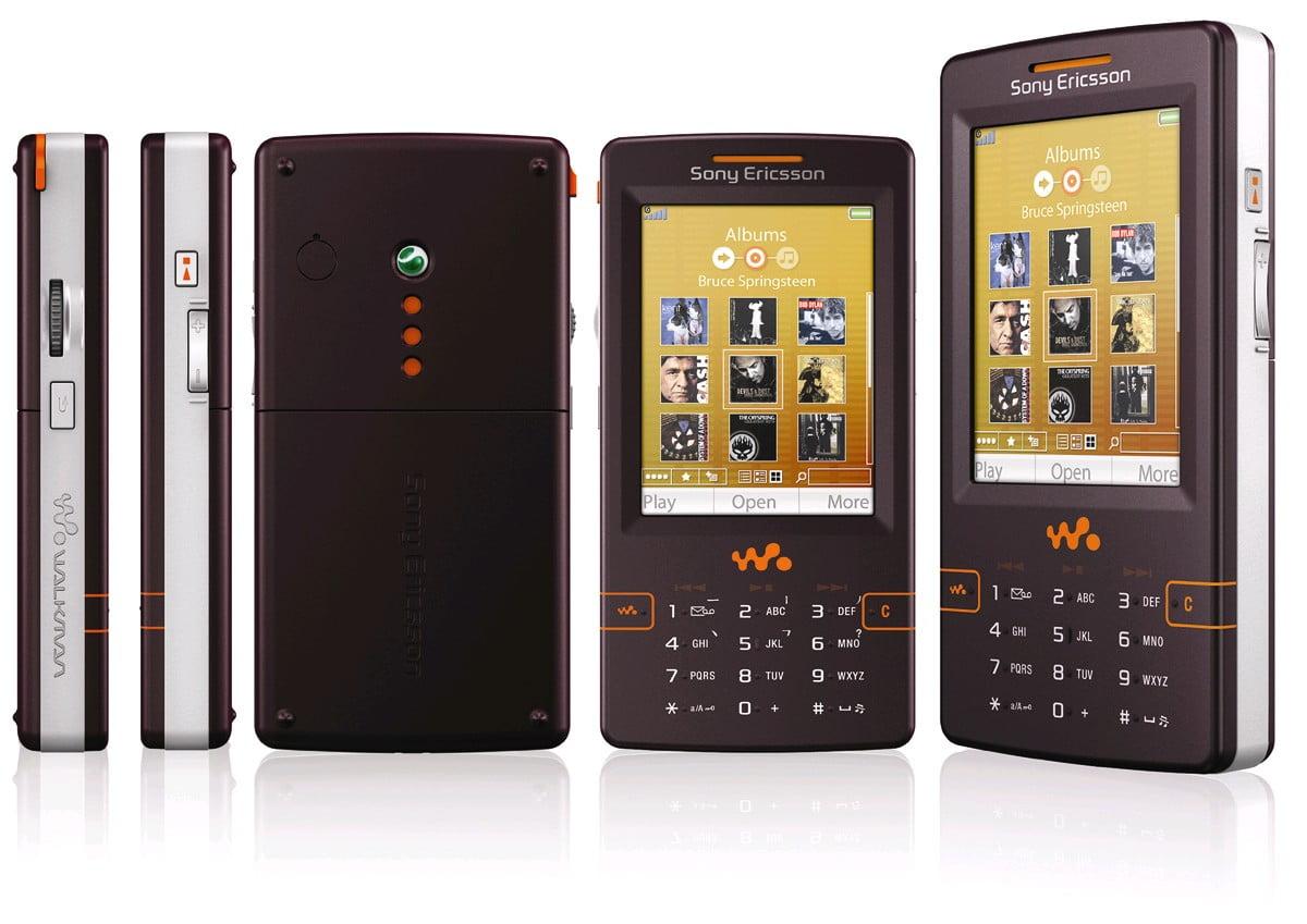 Sony ericsson xperia x10 android gingerbread, hp android 1ghz, ponsel layar sentuh layar lebar, keunggulan dan kekurangan xperia x10 harga se xperia x0 terbaru