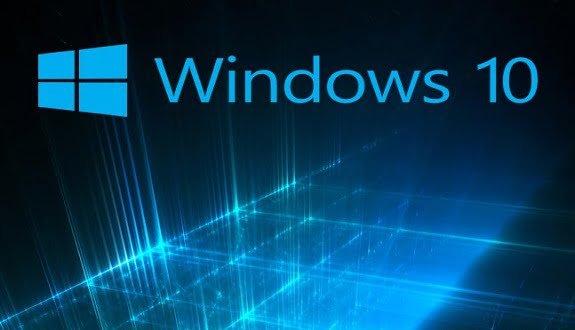 Microsoft'tan, Windows 10 Açıklamaları!