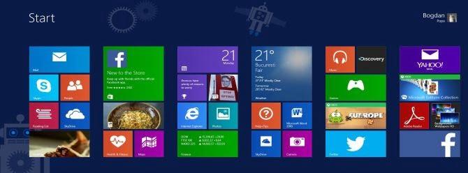 Microsoft, Windows 8'i Emekliye Ayırıyor