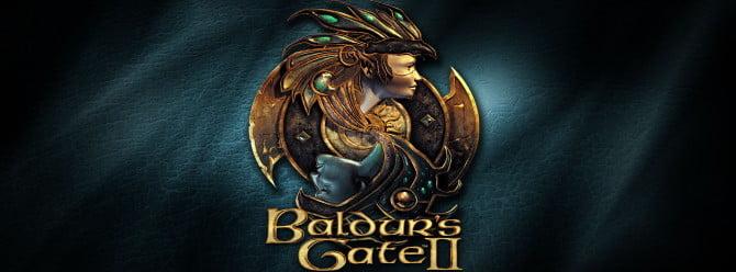 Baldur's Gate'e sürpriz yaratıcı yönetmen atandı