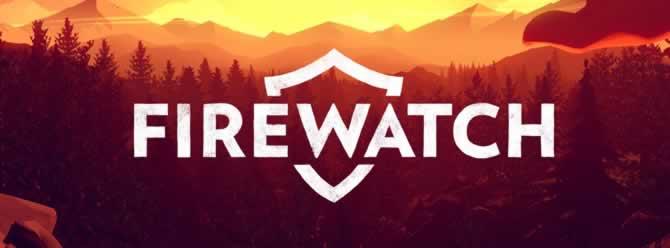 Firewatch inceleme puanları!