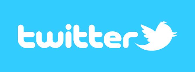 Twitter, DM özelliğini geliştiriyor