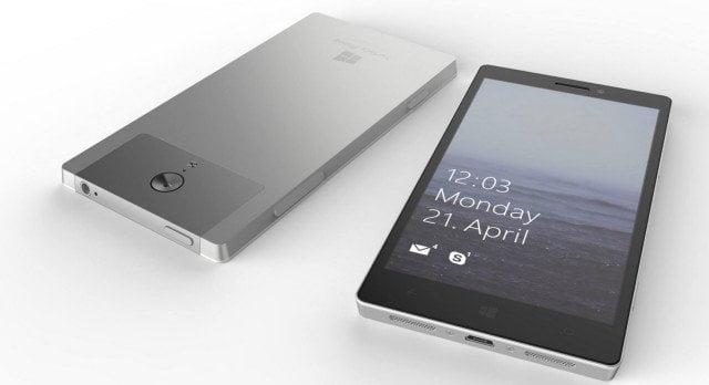Windows 10 Mobile'ın Süperi Ortaya Çıktı!