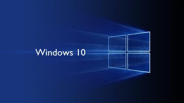 Microsoft'tan Büyük Müjde:Sizi Rahatsız Etmeyeceğiz