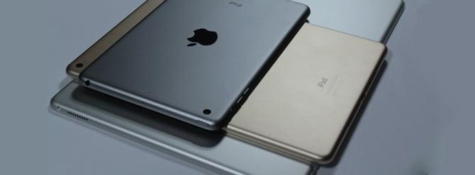 Apple o sektörde de liderliğini korudu