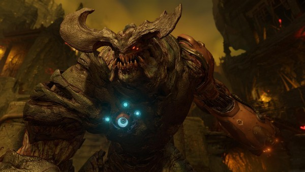 doom_quakecon_4-600x338