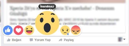 facebook-begen-butonu-2