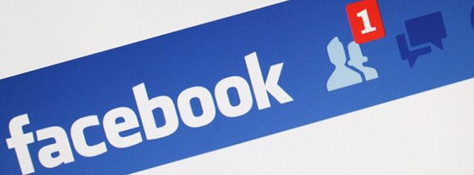 Facebook yorumları tercüme edecek