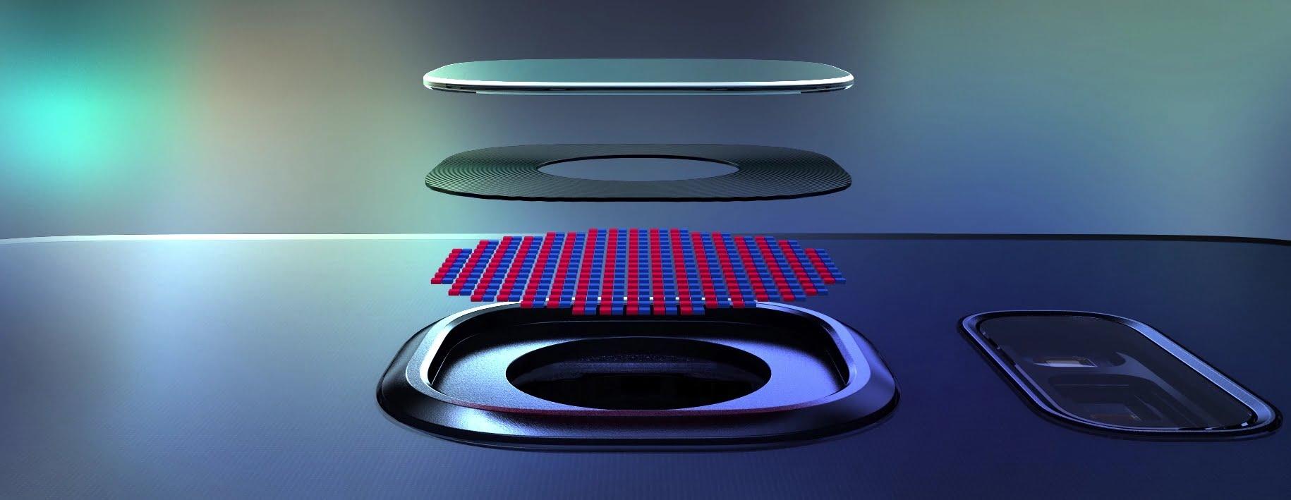galaxy s7 kameras ndan 7 rnek foto raf ve 7 bilgi donan m g nl. Black Bedroom Furniture Sets. Home Design Ideas