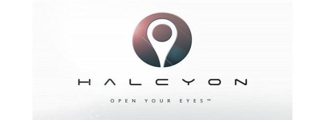 SyFy kanalı Oculus Rift için dizi film yapıyor