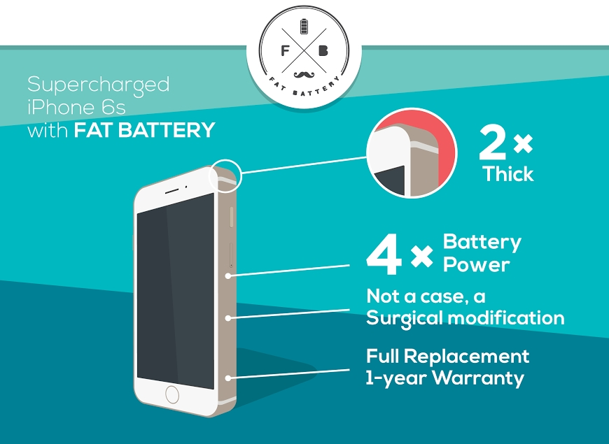 iphone-fat-battery-2