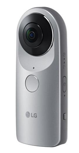 lg-cam-360