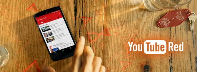 YouTube, BandPage'i satın alıyor