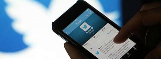Twitter arayüzün değişeceğini reddetti!