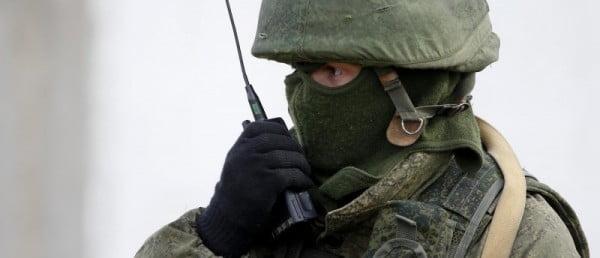 2014-03-06T104011Z_1_CBREA250TN800_RTROPTP_4_UKRAINE-CRISIS-e1394479516412[1]