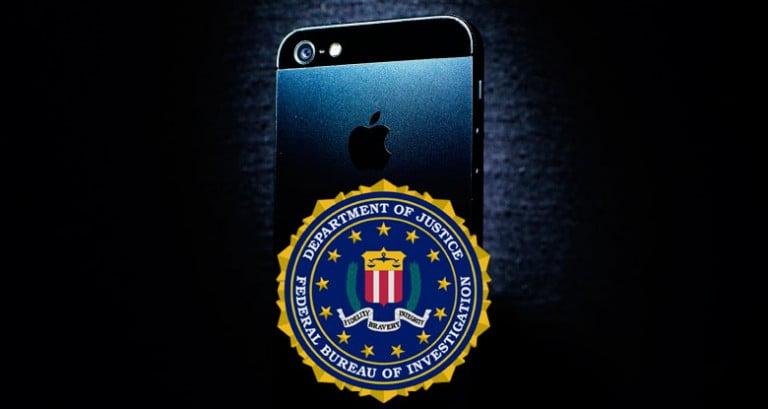 Senato'dan FBI'a Ret Cevabı!