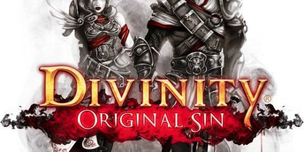 Divinity Original Sin 2'in Sistem Gereksinimleri!