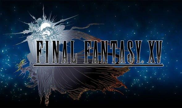 Final Fantasy Yapımcısından Üzen Beyanat!
