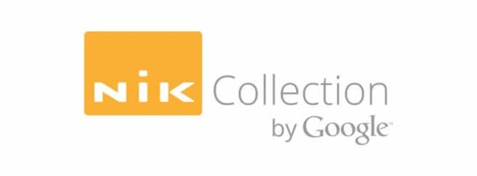 Google, Nik Collection'ı ücretsiz yaptı!