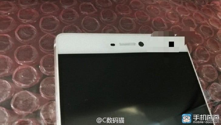 Huawei P9 4 farklı modelle satışa çıkacak!