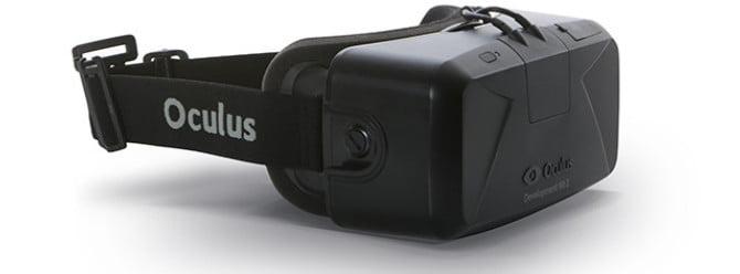 Oculus, E3 2017'de yer alacak mı?