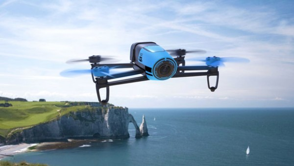 Parrot-Bebop-drone[1]
