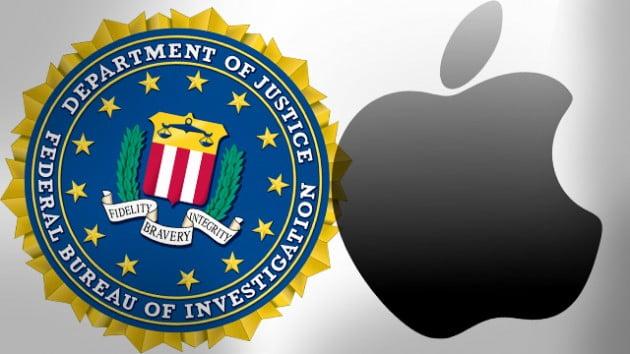 FBI, Bilgi Güvenliğinde Hillary Clinton'u Suçlamadı